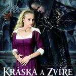 Image/shop/272_Kraska_plakat.jpg