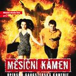 Image/shop/276_MESICNI_KAMEN_plakat.jpg