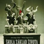 Image/shop/281_Skola_plakat.jpg