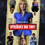 Image/shop/284_Vykriky_plakat.jpg