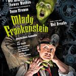 Image/shop/289_Mlady_Frankenstein_plakat_A1_TISK.jpg