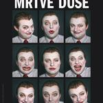 Image/shop/312_Mrtvé_duše_plakát_A1.jpg