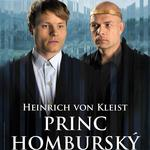 Image/shop/314_Princ_Homburský_plakát_A1.jpg