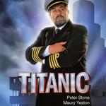 Image/shop/343_Titanic program web.jpg
