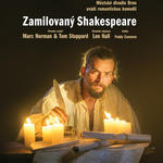 Image/shop/360_Zamilovany SHakespeare web.jpg