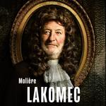 Image/shop/394_lakomec program web.jpg
