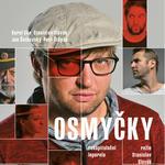 Image/shop/407_Osmycky-obal-web.jpg