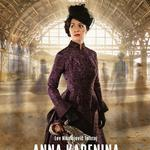 Image/shop/410_Anna Karenina program.jpg